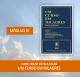 Facilitação do livro Um Curso em Milagres - Módulo 01