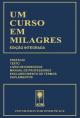 Um Curso em Milagres - 2ª edição